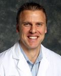 Justin Wagner, MD